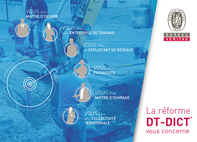 Bureau Veritas Formation, leader des services de Tests, Inspection et Certification, lance son catalogue formation 2016