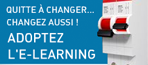 Adopter l'ealearning